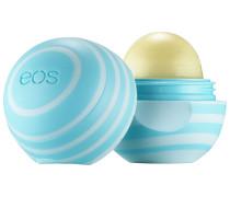 7 g  Visibly Soft Vanilla Mint Lippenbalm Lippenbalsam