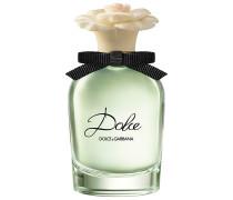 50 ml Eau de Parfum (EdP) Dolce