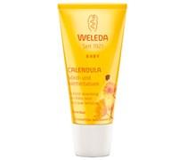 30 ml Calendula Wind- und Wetterbalsam Gesichtscreme Kinderpflege