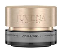 50 ml Delining Night Cream - Normal to dry skin Gesichtscreme Skin Rete