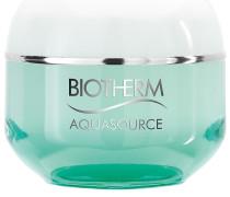 50 ml Aquasource Gel Gesichtsgel