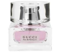 50 ml  Eau de Parfum (EdP) De 2