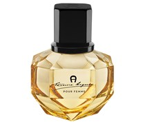 60 ml  Eau de Parfum (EdP) Pour Femme