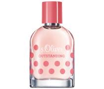 30 ml  Eau de Toilette (EdT) Outstanding Women