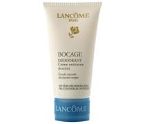 50 ml  Bocage Crème Onctueuse Douceur Deodorant Creme Körperpflege