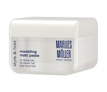 125 ml Funky Matt Paste Modelliercreme Essential - Styling