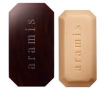 120 g  Soap in a Case Stückseife Classic