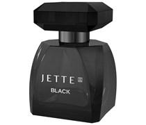 50 ml  Eau de Parfum (EdP) Black