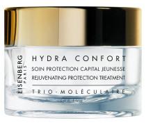 50 ml Hydra Confort Gesichtscreme Seren & Feuchtigkeitsspendende Pflege