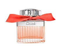 50 ml Eau de Toilette (EdT) Roses