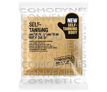 3 Stück  Self-Tanning Body Glove Selbstbräunungstuch Praktische Kosmetik