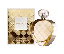 100 ml  Eau de Parfum (EdP) Untold