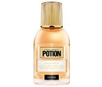 50 ml  Eau de Parfum (EdP) Potion