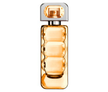 30 ml Eau de Toilette (EdT) Orange Woman