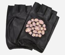 K/Geo Stone Handschuhe ohne Finger