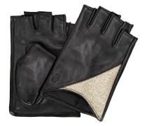 K/Artist Handschuhe