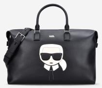 K/Ikonik Weekender Bag