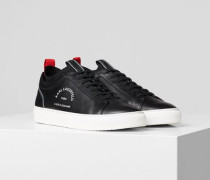 Maison Karl Kupsole Sneaker