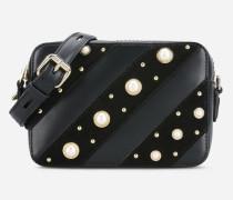 K/Ikonik Pearls Kameratasche