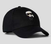 K/ikonik Cap