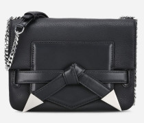 K/Rocky Bow Crossbody Bag