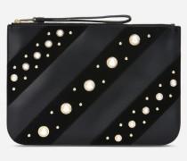 K/Ikonik Pearls Pochette