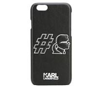 Team Karl iPhone 6 Case