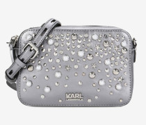 K/Rocky Studs Crossbody Bag