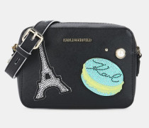 K/Paris Kameratasche