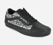 Vans x  Old Skool Sneakers
