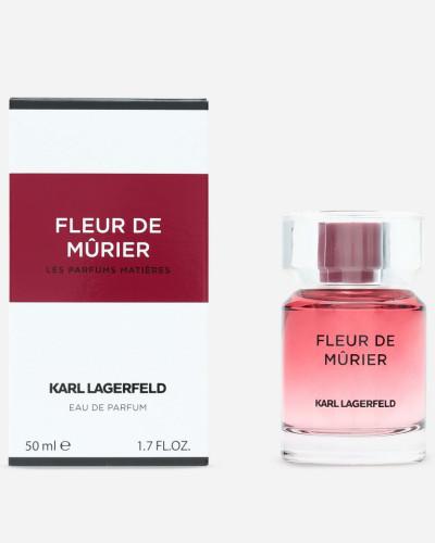Fleur de Mûrier EDP 50 ml