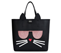 K/KOCKTAIL SHOPPER CHOUPETTE