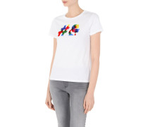 T-Shirt #Teamkarl
