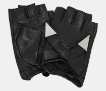 K/Bow Handschuhe