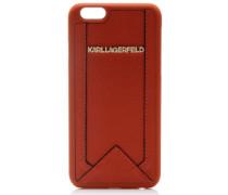K/KLASSIK IPHONE 6 CASE