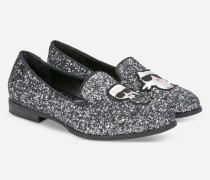 Salotto Ikonic Slipper