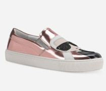 Slip-on-Sneakers KUPSOLE Karl Ikonic