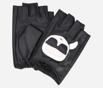 K/Ikonik Handschuhe