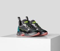 Ventura Lazare Mid-Top-Sneaker
