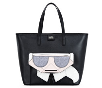 K/KOCKTAIL SHOPPER KARL