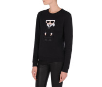 Kocktail Karl Sweatshirt