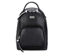 K/Photo Super Mini-Rucksack