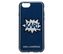 K/Pop iPhone 6 Case