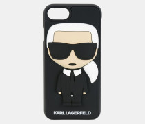Karl Ikonik 3D iPhone 7 Case