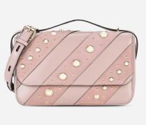 K/Ikonik Pearls Crossbody Bag