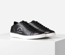 Kupsole Rue St. Guillaume Sneaker