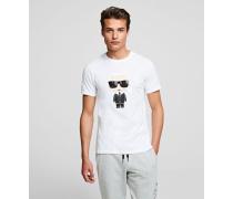 Karl Ikonik T-shirt