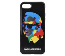 iPhone 7 Case Steven Wilson Karl