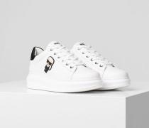 K/Ikonik Kapri Sneaker