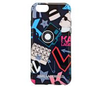 Kultiges iPhone 6 Case